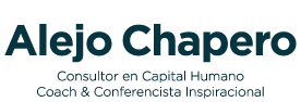 Alejo Chapero